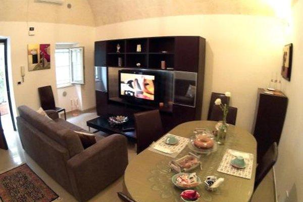 CASA FELICE Home - 3
