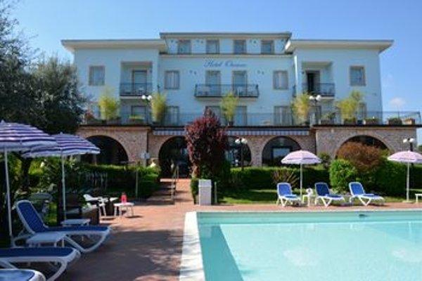 Hotel Peschiera - 23