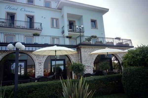 Hotel Peschiera - 25