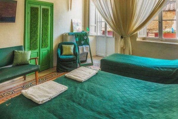 Ghibellino B&B - фото 18