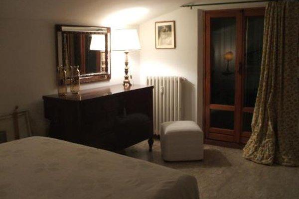 La Terrazza Apartment - 10