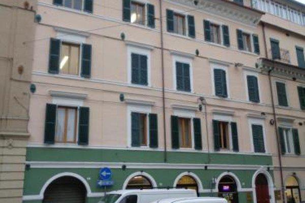 La Terrazza Apartment - 15