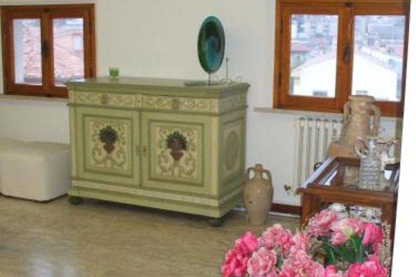 La Terrazza Apartment - 6