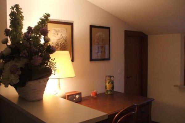 La Terrazza Apartment - 8