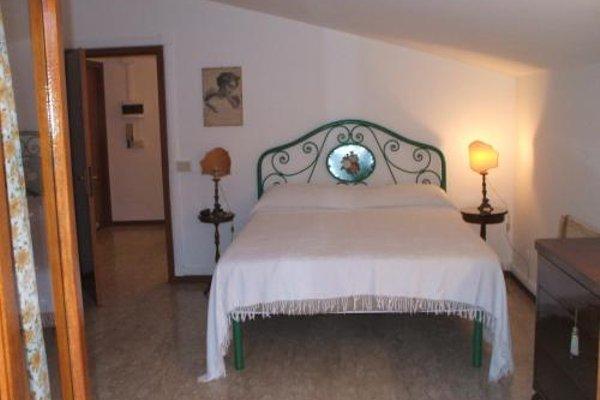 La Terrazza Apartment - 9