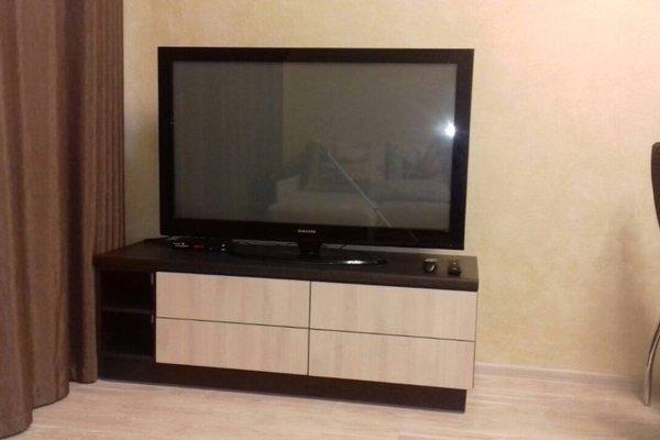 Apartments Zagorodnaya - фото 3