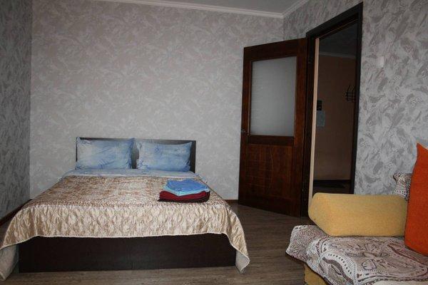 Sutkidar Apartment on 1 May - фото 4