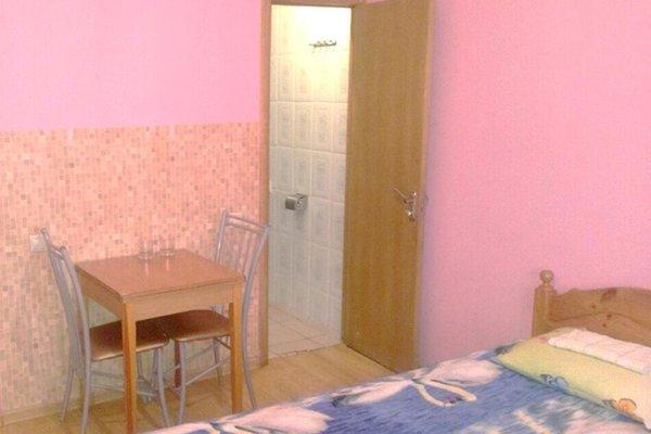Мотель Аленино - 9