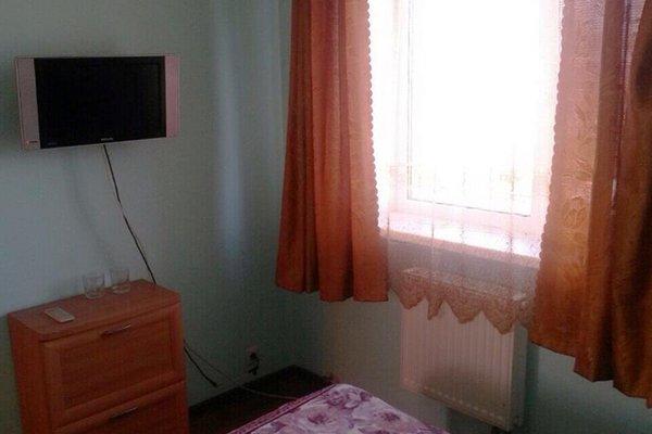 Мотель Аленино - 3