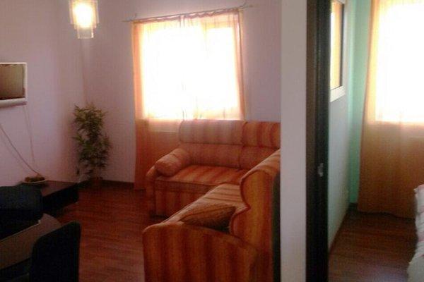 Мотель Аленино - 5