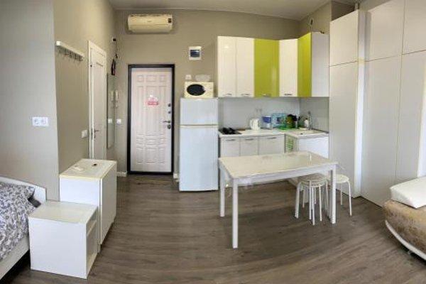 Apartment na Kirova 28A - фото 4