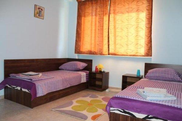 Hostel Victoria - 3