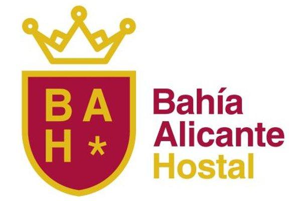 Hostal Bahia Blanca - фото 5