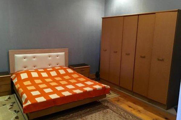 Апартаменты «Лука Костава, 14» - 11