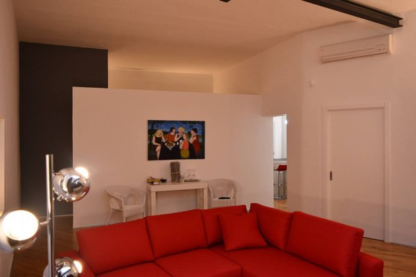 Bijoux Luxury Apartment in Old Town - фото 6