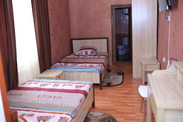 Hotel Pridonye - фото 14