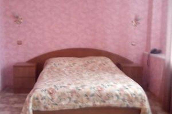 Hotel Yar - фото 6