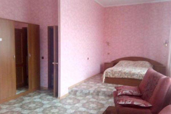 Hotel Yar - фото 7