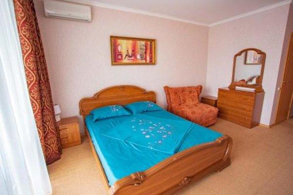 Гостевой дом «Дубрава» - фото 3