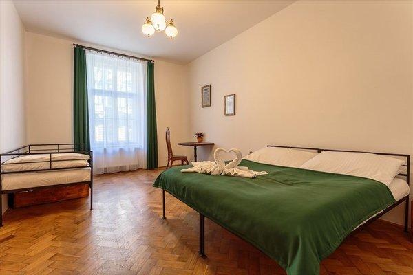 Prague1918 Apartments - фото 3