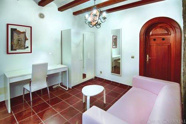 Villa La Concha - фото 3