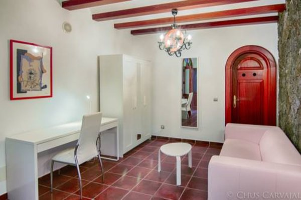 Villa La Concha - фото 6