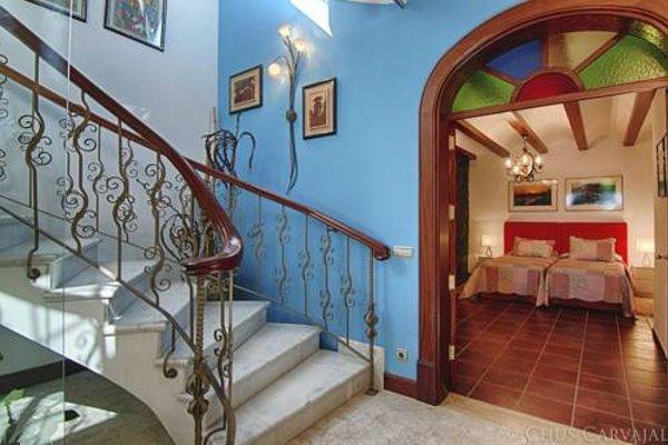 Villa La Concha - фото 9