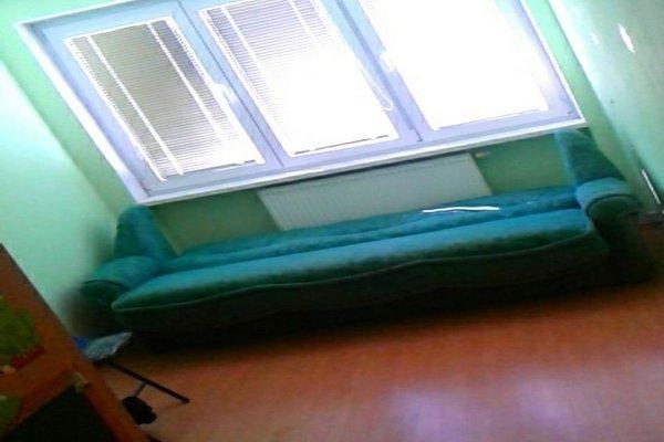 My house - фото 3