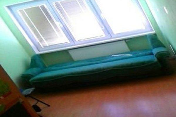 My house - фото 7