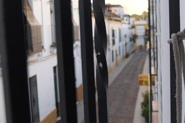 Mayflowers Hostel - фото 20