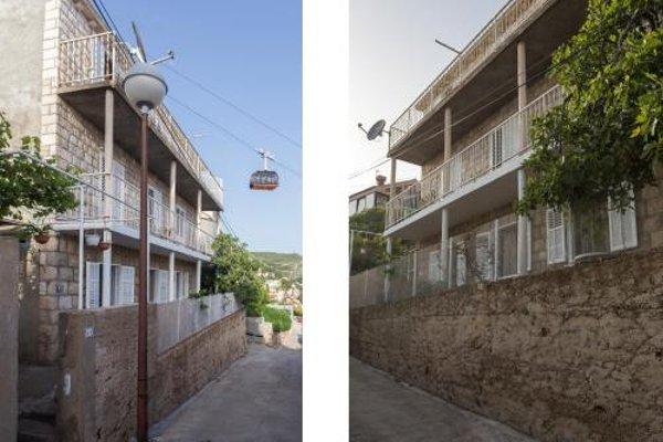 Apartment Teo - фото 23