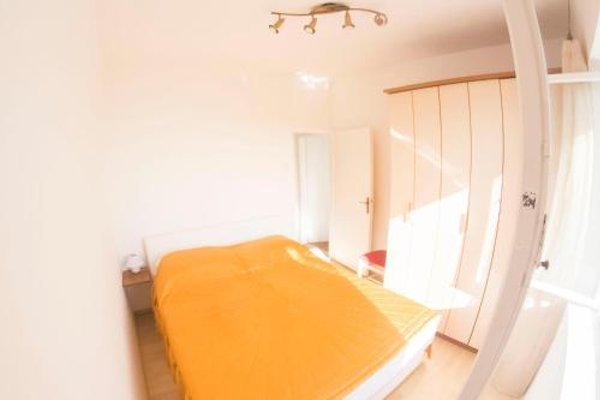 Apartment Teo - фото 3