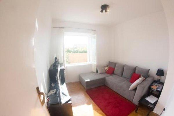 Apartment Teo - фото 5