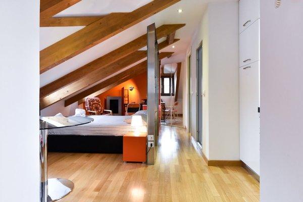 Apartment Bijoux - фото 4