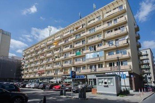 Hoza Apartment for 4 (B3) - 13