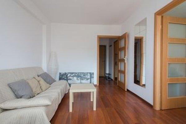 Hoza Apartment for 4 (B3) - 7