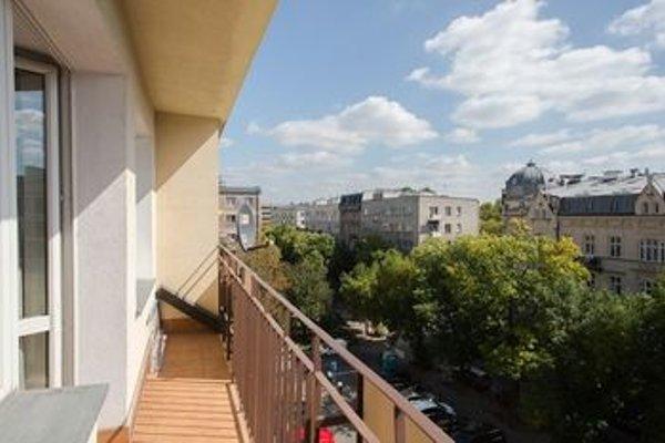 Hoza Apartment for 4 (B3) - 9