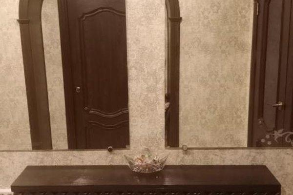 Гостевой дом Апельсин - фото 3
