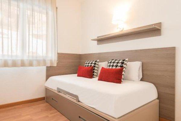 Pierre & Vacances Andorra Alba El Tarter - 17