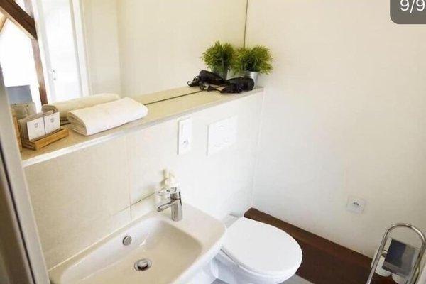 The Republic Apartments - фото 3