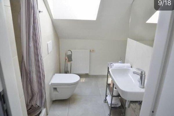 The Republic Apartments - фото 4