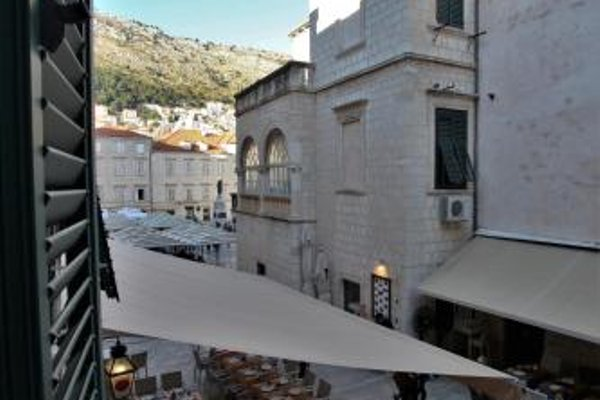 Guest house The heart of Dubrovnik - 22
