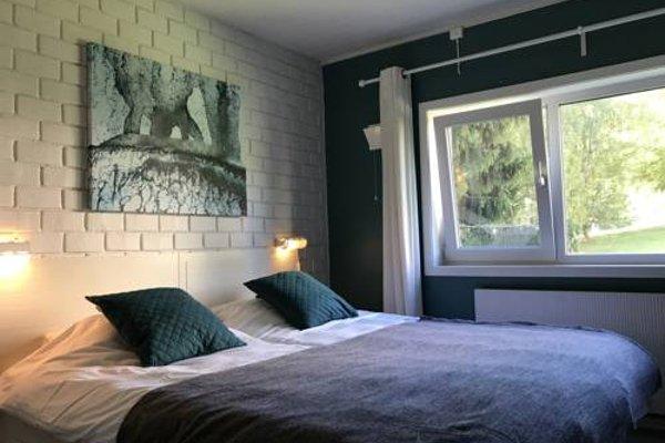 Emma Gjestehus - 5