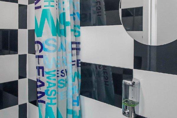 Metro Centrum Guest Rooms - фото 3