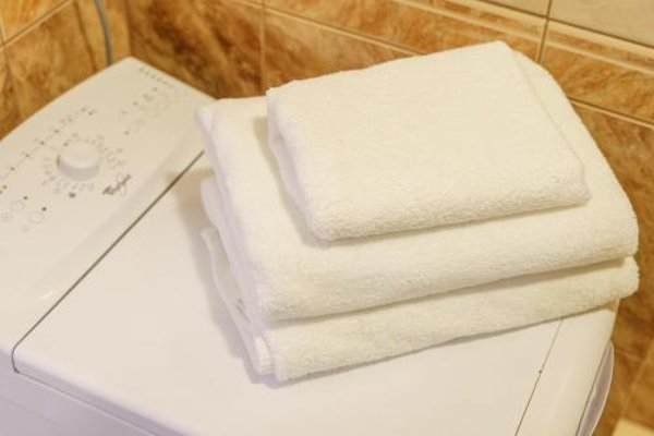 ATM Apartamenty - Portowe - фото 21