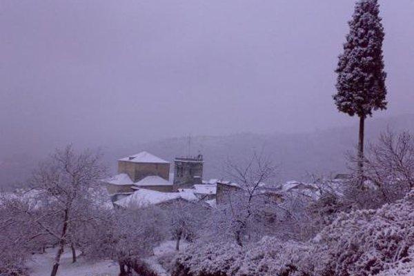 Casa del Herrero - фото 3