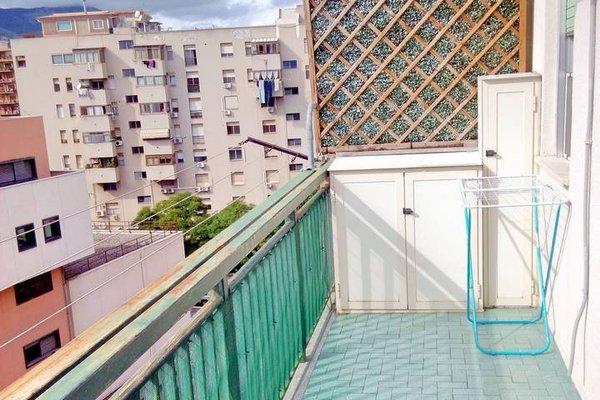 Ausonia Apartment - фото 7