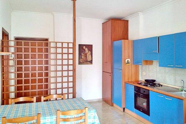 Ausonia Apartment - фото 3