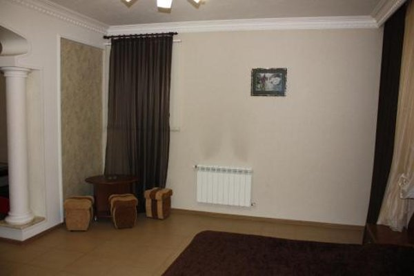 Гостевой Дом На Идарова 16 - фото 16