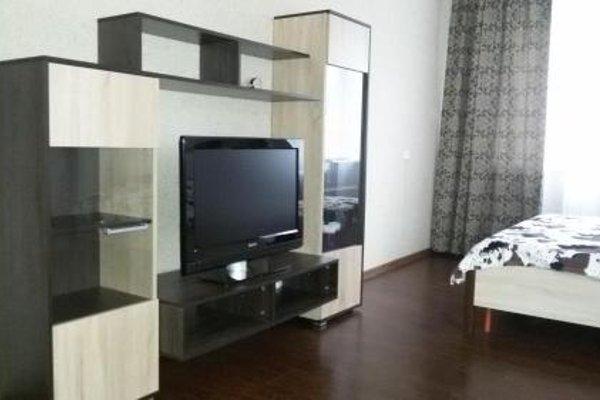 Apartment On Fersmana 31 - фото 7